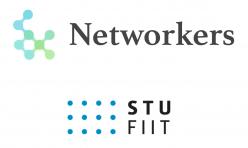 Networkers @ FIIT STU